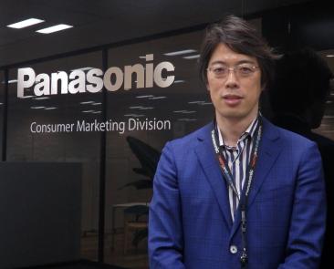[パナソニック株式会社] 日本・東南アジアトップシェアを誇る、パナソニックのルームエアコン! そこに続く業務用エアコンの今後の海外展開とやりがいとは