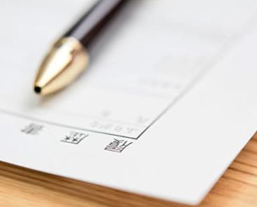 転職エージェントによって、書類選考通過率は変わる?