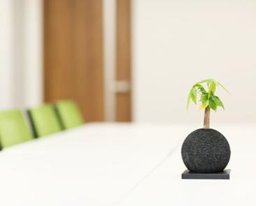 転職回数が多い人の転職成功体験談『面接では「結局、根気がないんだね」と言われてしまい・・・』