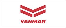 ヤンマー株式会社