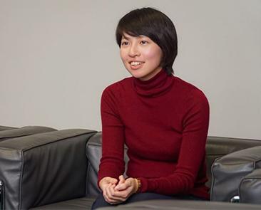 【ヤンマー株式会社 】びわ工場(滋賀)や採用について人事にインタビュー!!