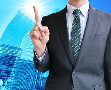 転職活動では、応募前に採用時の年収を確認できますか?