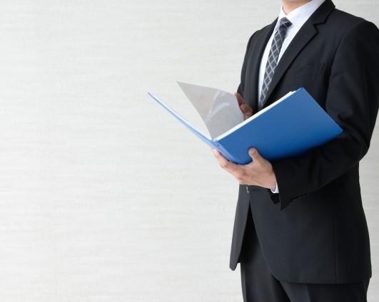転職活動で一度不採用になった企業へ再応募は可能ですか?