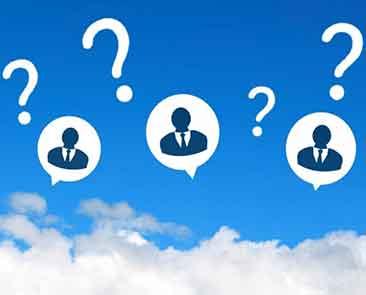 転職の時期について「求人が多く出る時期、採用されやすい時期は何月?」