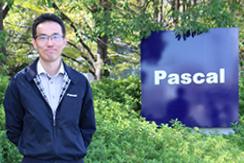 パスカル株式会社のファクトリーオートメーション機器や新製品開発、中途採用で求める人物像について、技術部のゼネラルマネージャーの方にお話をお伺いしました。