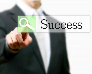 30代前半の転職を成功させるための5つのコツ<30代前半転職成功体験談>