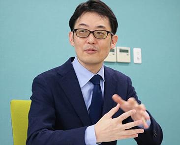 日本アスコ株式会社 製造部のお仕事内容や中途採用についてインタビューしました。