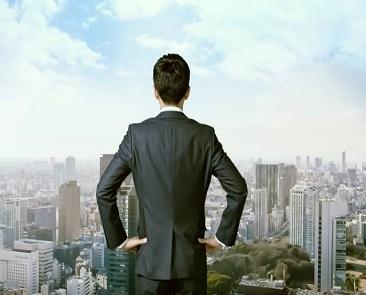 30代からの転職で失敗しないために知っておくべきこと