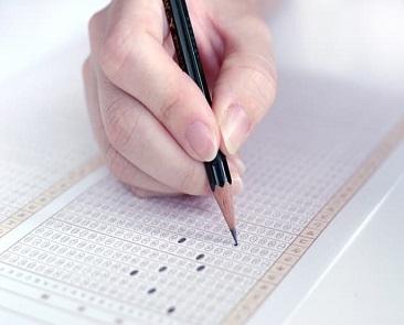 中途採用で受ける適性検査の種類を徹底解説(例題付き)