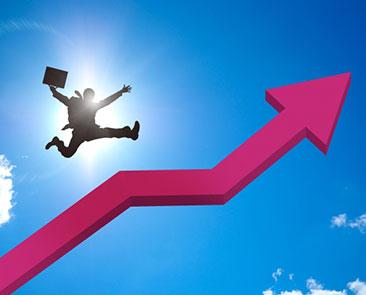 転職成功者が成功率を高めるために、実践していた5つのコツ<転職体験談>