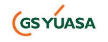 社内SE(業務プロセス管理システムの運用・改善業務 )技術戦略室/京都勤務