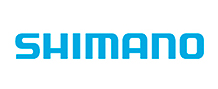 株式会社シマノ