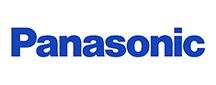 アルミ電解コンデンサ製品の商品開発、材料開発、プロセス開発【デバイスソリューション事業部】