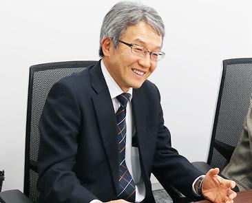 設計のプロ集団!『神鋼テクノ株式会社』の事業内容や中途採用について、お話を伺いました。