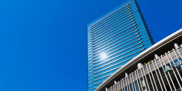 特集「転勤なし!地元で働きたいエンジニアのための求人特集<大阪>」のイメージ画像