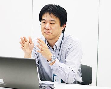 「京都発祥医療機器メーカー」アークレイ株式会社の強み・ソフト開発・中途採用についてインタビュー!