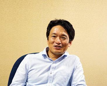 【企業インタビュー】フジ矢 ペンチ・ニッパでシェアNo.1への道のり