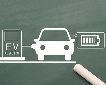 国家プロジェクトも始動!「次世代電池」のメリットや市場予測・求人情報について