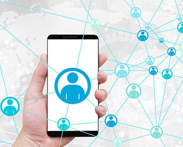 【5Gがつくる未来】5Gの解説・IoTの変化・エンジニア採用の激化!