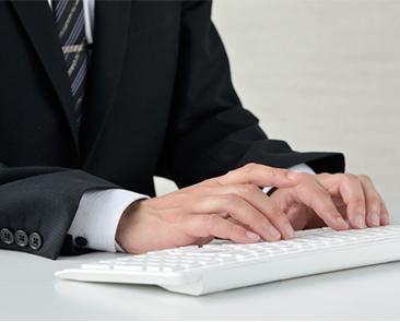 <例文あり>転職エージェントの推薦状は書類選考に影響するのか