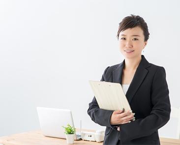 「はじめて転職される方へ」就活との違いや注意点、転職コンサルタントからのアドバイス【まとめ】の記事画像