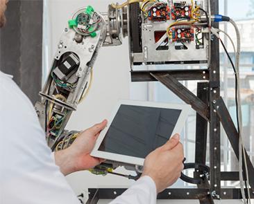 次世代医療ロボットの需要とメリット~手術ロボットの開発に求められるエンジニアとは~