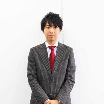 神田 康平