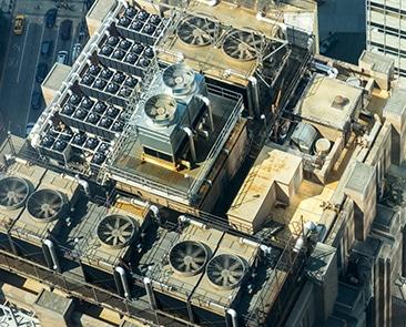 世界へ市場を拡大! 空調・エアコン業界の最先端技術と求められるエンジニアに迫る