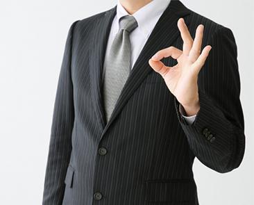 【転職コンサルタント監修】履歴書の志望動機の書き方とポイント