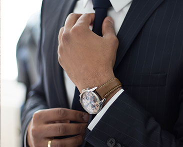 【志望動機例文】品質管理・品質保証の転職ガイドライン