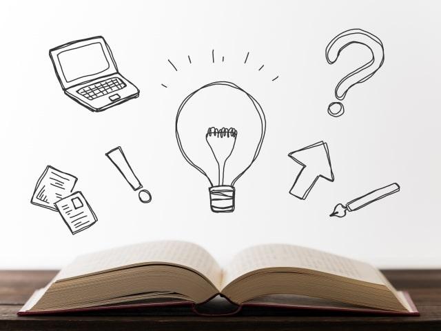 転職時に必要な書類と入社前の準備リスト