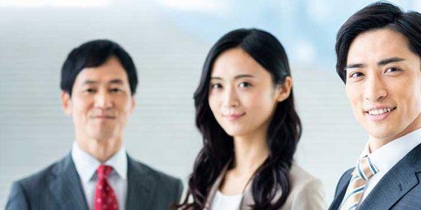 特集「【兵庫・神戸】離職率3%未満!社員定着率が高い企業の求人特集」のイメージ画像