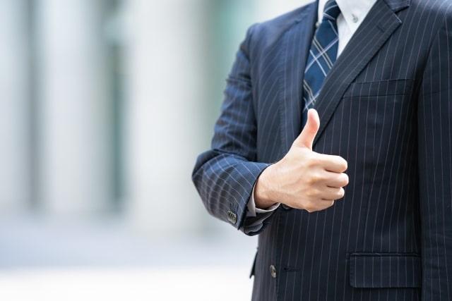 転職活動と不安について