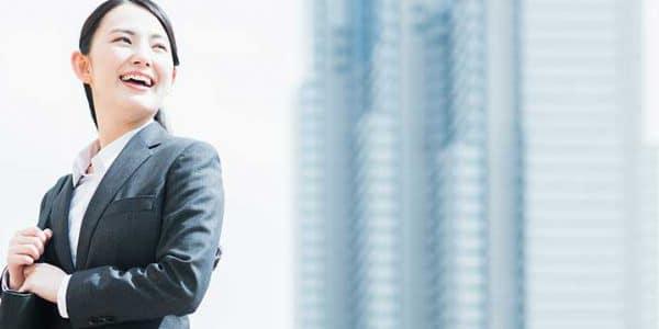 特集「大手・上場企業の選考会情報(3月開催)」のイメージ画像