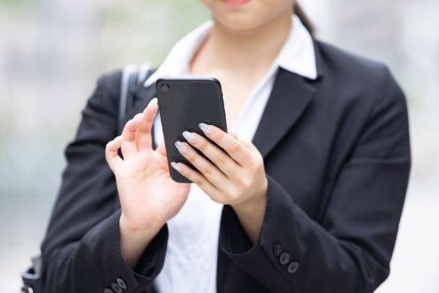 メンタル不全になる不安 孤独な活動 書類・面接での不採用