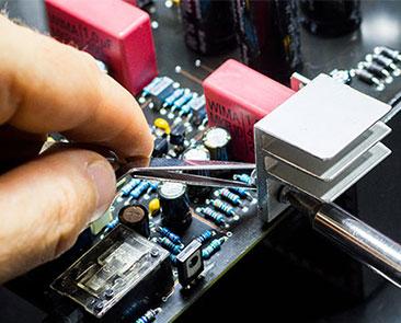【転職コンサルタント監修】転職市場で重宝される右肩上がりの職種「回路設計エンジニア」とは