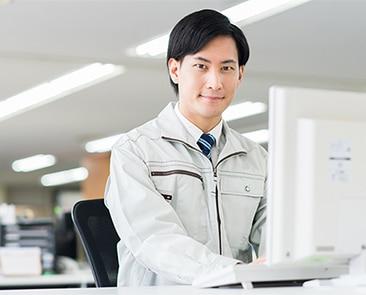 【転職コンサルタント監修】機械設計エンジニアが知っておきたい転職のコツ