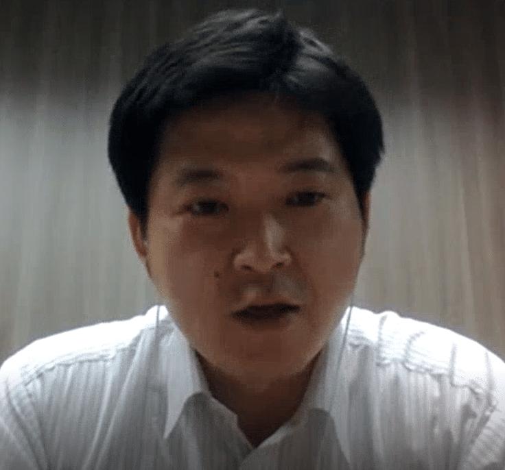 [株式会社神戸製鋼所]機械事業部が求める人材・選考で意識しているポイントとは?の記事画像