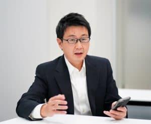 【ソニーセミコンダクタソリューションズ】世界トップシェア/イメージセンサーを開発する「大阪オフィス」の現状と今後・中途採用について