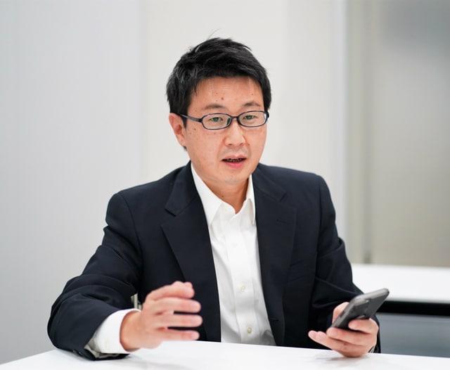 【ソニーセミコンダクタソリューションズ】世界トップシェア/イメージセンサーを開発する「大阪オフィス」の現状と今後・中途採用についての記事画像