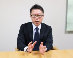 【イシダメディカル(株)】代表取締役に今後の展開・社風・求める人物像をインタビュー!