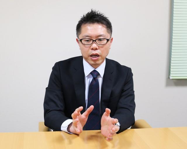 【イシダメディカル(株)】代表取締役に今後の展開・社風・求める人物像をインタビュー!の記事画像