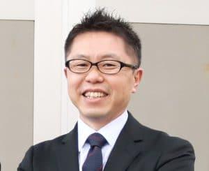 【イシダメディカル(株)】代表取締役に入社~新会社設立までのエピソードをインタビュー!!