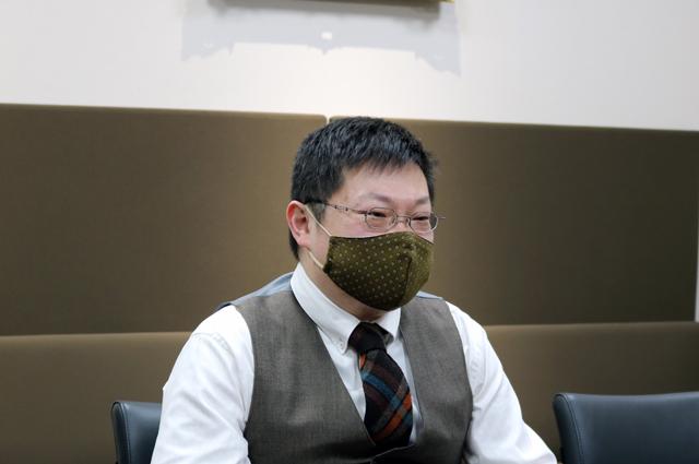 メック_川田太郎様