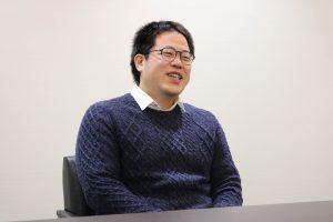 【(株)村田製作所】インフラエンジニアに業務のやりがい・教育体制・将来の展望をインタビュー!