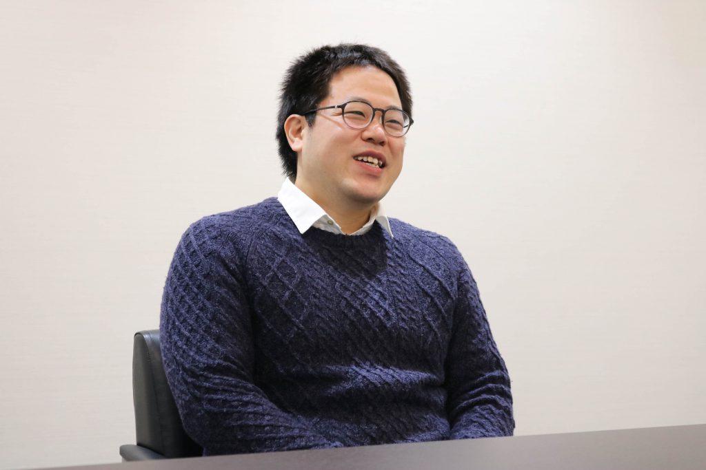 【(株)村田製作所】インフラエンジニアに業務のやりがい・教育体制・将来の展望をインタビュー!の記事画像