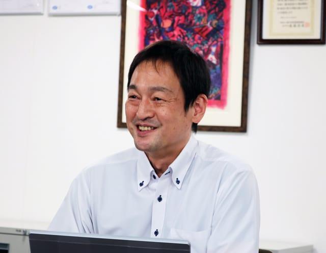 【旭光電機(株)】技術部の責任者に新たなIoT事業についてインタビュー!の記事画像