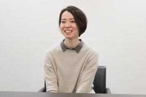 【(株)村田製作所】中途採用のエンジニアに入社の決め手・やりがい・会社の魅力をインタビュー!!