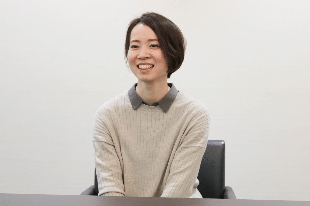 【(株)村田製作所】中途採用のエンジニアに入社の決め手・やりがい・会社の魅力をインタビュー!!の記事画像